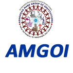 AMGOI Ashokrao Mane Group of Institutions